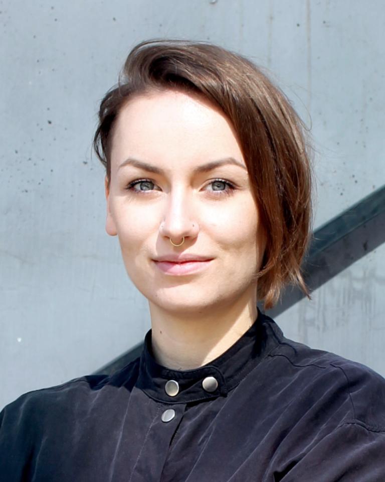 Eva_Maria_Arndt_Filmeditorin_Leipzig