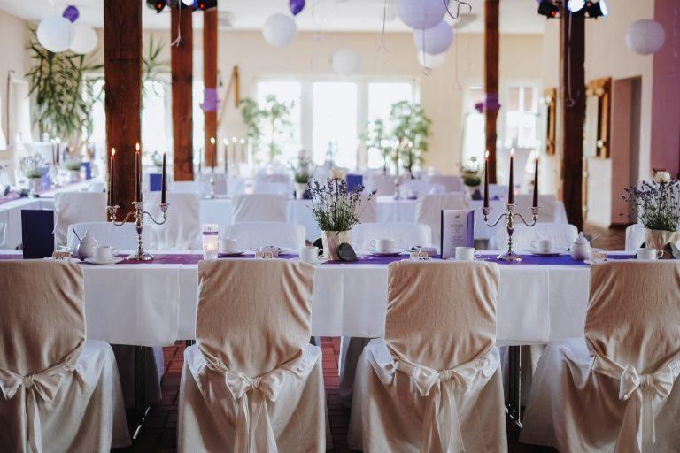 Landgasthof_Jueterbog_Hochzeitslocation